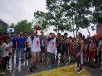 20181216sandi-tanding-basket3.jpg