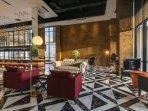 20181220waringin-hospitality-group-buka-sejumlah-hotel-baru1.jpg