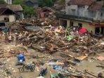 20181226media-asing-sebut-indonesia-lemah-hadapi-bencana.jpg