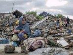 20181226media-asing-sebut-indonesia-lemah-hadapi-bencana1.jpg