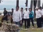 20181227putra-papua-kecewa-jokowi.jpg