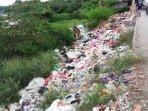 20181228kabupaten-bekasi-darurat-sampah1.jpg