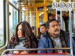 20181231film-indonesia-terlaris-di-20183.jpg