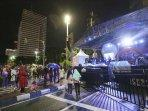 20190101car-free-night-di-thamrin6.jpg