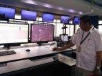 20190123pelindo-ii-miliki-port-digital-pertama-di-indonesia.jpg