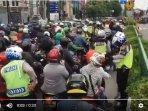 20190128penampakan-bikers-ditilang-polisi.jpg