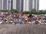 260-ton-sampah-terangkut-di-jakarta-barat.jpg