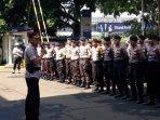 400-personil-polisi-dikerahkan-amankan-vonis-hercules-di-pn-jakbar1.jpg