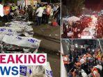 44-orang-tewas-yahudi-ultra-ortodoks-di-israel-utara.jpg