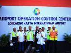 5-proyek-baru-di-bandara-soekarno-hatta-diresmikan.jpg