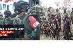 500-prajurit-tni-di-jayapura.jpg