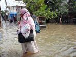 53-titik-banjir-di-rawa-buaya-2.jpg