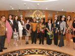 6-besar-finalis-puteri-indonesia-2020-jadi-duta-mpr.jpg
