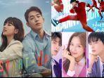 7-drama-produksi-tahun-2020-yang-layak-ditonton.jpg