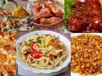 7-resep-hidangan-tahun-baru.jpg
