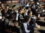73-pelajar-tangerang-diamankan-saat-kerusuhan-di-jakarta263.jpg