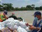 9-desa-di-kabupaten-bekasi-masih-teredam-banjir.jpg