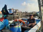 abdurahman-nelayan.jpg