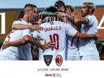 ac-milan-meraih-kemenangan-telak-4-1-atas-lecce-di-laga-lanjutan-liga-italia.jpg