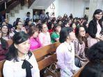 acara-ajang-perjodohan-muda-mudi-batak-di-gereja-hkbp-sutoyo-cawang.jpg