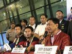acara-penyambutan-pasangan-ganda-putra-indonesia-hendra-setiawanmohammad-ahsan.jpg