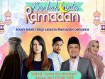 acara-ramadan2134.jpg