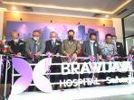acara-seremonial-peluncuran-brawijaya-hospital-saharjo-jakarta-selatan-rabu-992020.jpg