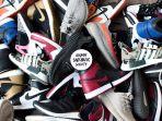 acara-urban-sneaker-societyuss_20170421_134326.jpg