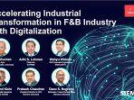accelerating-industrial-transformation-in-fb-industry.jpg