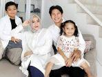 achmad-jufriyanto-dan-keluarga_instagram.jpg