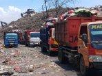 ada-15-truk-sampah-rusak-berat082.jpg