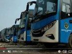 ada-20-bus-hibah-kementerian-perhubungan-mangkrak-di-lahan-pdam-tirta-patriot09.jpg