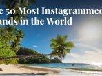 ada-3-pulau-di-indonesia-masuk-daftar-paling-populer-sedunia110501.jpg