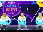 adira-finance-hafid-hadeli_harry-latif_niko-kurniawan-bonggowarsito_adira-virtual-expo-2020.jpg