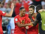 adnan-januzaj-cetak-gol-tunggal-kemenangan-belgia-atas-inggris_20180629_074805.jpg