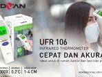 advan-thermo-gun-atau-advan-infrared-thermometer.jpg