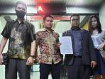 advokat-lq-indonesia-lawfirm-di-mapolda-metro-jaya.jpg