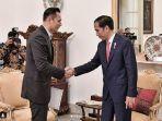 agus-harimurti-yudhoyono-ahy-bertemu-presiden-joko-widodo-jokowi_20180306_162549.jpg