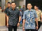 agus-harimurti-yudhoyono-ahy-dan-edhie-baskoro-yudhoyono-ibas.jpg