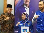 agus-harimurti-yudhoyono-az.jpg