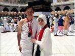 agus-harimurti-yudhoyono-dan-istrinya-annisa-pohan-melaksanakan-ibadah-haji-tahun-1439-h_20180823_061002.jpg