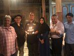 ahmad-dhani-merayakan-ulang-tahun_20180526_083016.jpg