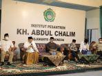 ahmad-muzani-bersilaturahmi-ke-institute-pesantren-kh-abdul-chalim.jpg