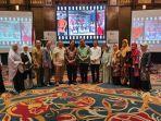 ahmad-muzani-dalam-seminar-darul-hikam-education-conference-2020-1.jpg