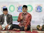 ahmad-muzani-di-masjid-raya-hasyim-asyari-kecamatan-cengkareng.jpg