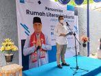 ahmad-riza-patria-resmikan-rumah-literasi-jakarta-dan-peluncuran-portal-jakarta-book-review.jpg