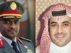 ahmed-al-assiri-general-and-saud-al-qahtani.jpg