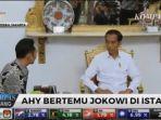 ahy-bertemu-presiden-jokowi-kamis-252019.jpg