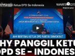 ahy-panggil-dpd-partai-demokrat-se-indonesia.jpg