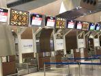 air-asia-pindah-ke-terminal-3-bandara-soekarno-hatta1_20180122_031211.jpg